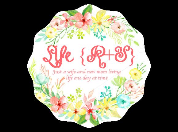 Life {R+S}
