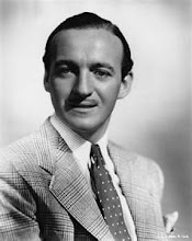 David Niven (19101983)