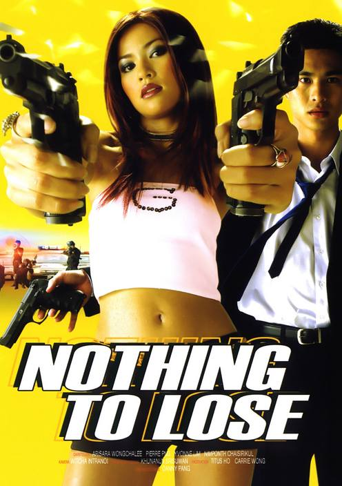 nothing to lose movie download