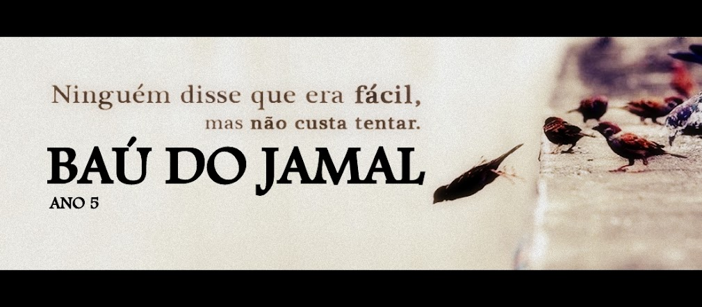 BA DO JAMAL