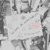 [SORTEIO]: Marcadores de página