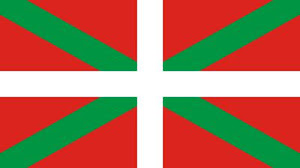 Info Baskenland