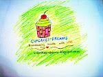 cupcakes-dreams