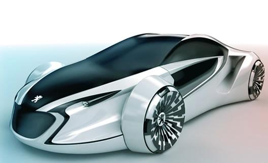 Avances tecnol gicos autos del futuro - La domotica como solucion de futuro ...