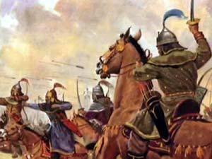نهاية الحجاج بن يوسف الثقفي 000qu.jpg