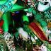 El Carnaval Presidente invita a sacar la algarabía que llevamos dentro