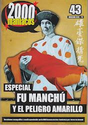 ¡¡A RASCARSE EL BOLSILLO!!