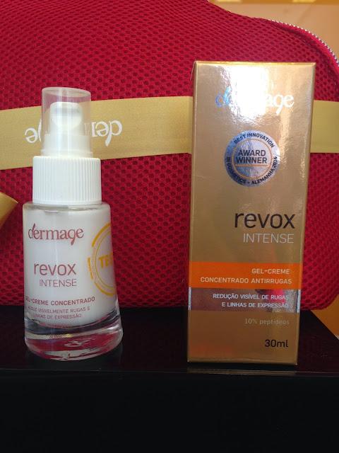 Passo a passo para uma limpeza ideal do rosto com produtos Dermage