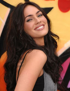Megan Fox Pictures, Photos & Images