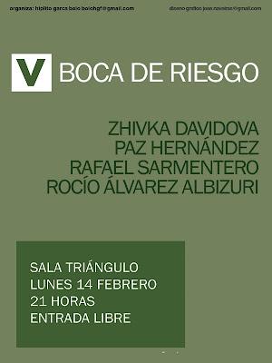 v-boca-de-riesgo-sala-triangulo-14-02-11