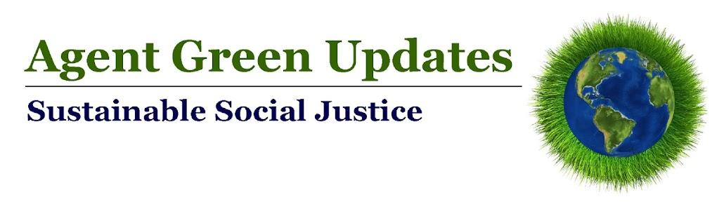 Agent Green Updates
