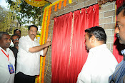 Telugu Cine Art Directors Association Building-thumbnail-7