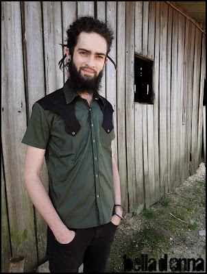 http://www.lojabelladonna.com/pd-7f577-camisa-desert-soun.html?ct=428ac&p=1&s=1