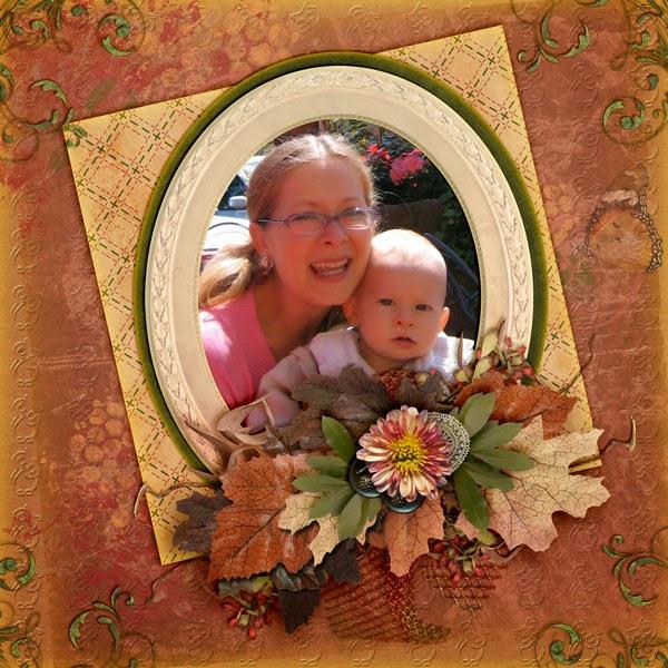 http://1.bp.blogspot.com/-TuetFnOc1-k/VFSvhWzoQ1I/AAAAAAAALtw/i82u9cwkkKo/s1600/tcot-waf-gsnp.jpg