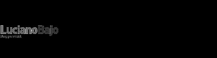 lucianobajo