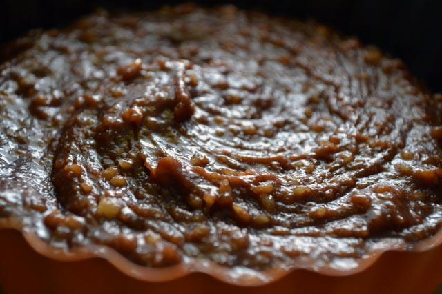 Schokolade-Streuselkuchen (c) zuckerstaub.at