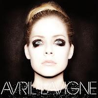 Download Album Terbaru Avril Lavigne - Avril Lavigne (Album)