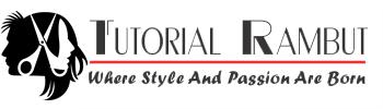Tutorial Menata Rambut | Panjang | Pendek | Simple | Pesta | Kepang | Cepol