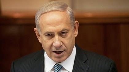 Netanyahu explota tensiones en Francia para atraer colonos
