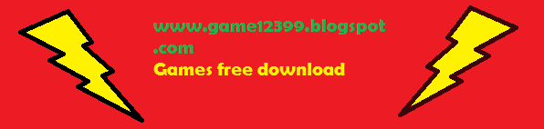 games free download