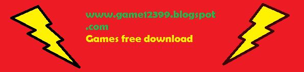 games free download