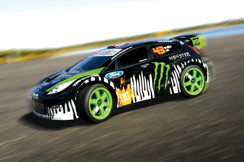 http://1.bp.blogspot.com/-TukraAQa-e4/UPi_02oIW6I/AAAAAAAADK4/n942QeQ1GiY/s1600/ken-block-rc-car.jpg