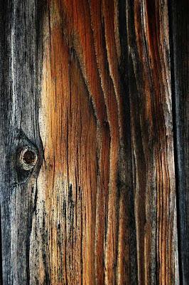 texturas madera gratis