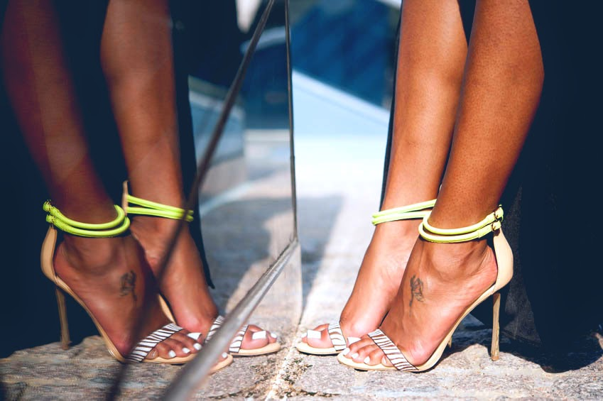 river-island-barely-there-sandals