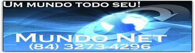 Mundo Net