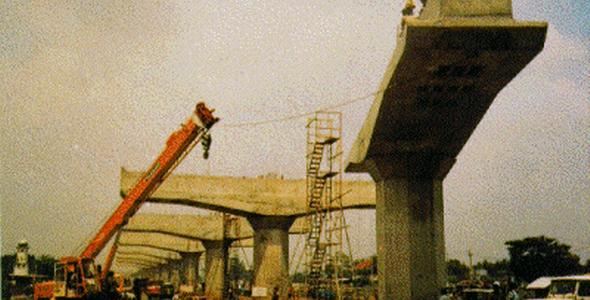 Stel Construction