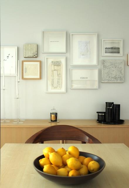 Loft Apartments Nyc Interior Design