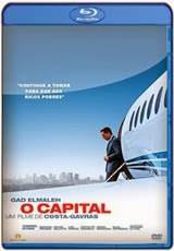 Download O Capital RMVB + AVI Dual Áudio BDRip + 720p e 1080p Bluray Torrent
