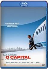 Download O Capital RMVB + AVI Dual Áudio BDRip + 720p e 1080p Bluray Torrent