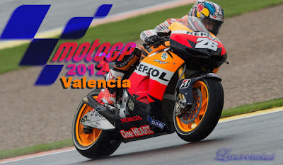 Dani-Pedrosa-MotoGP-Valencia