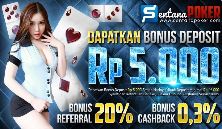 SentanaPoker-Agen-Poker-Online-Judi-Domino-Online-Sentana4D-Agen-Togel-Online-Terpercaya.jpg