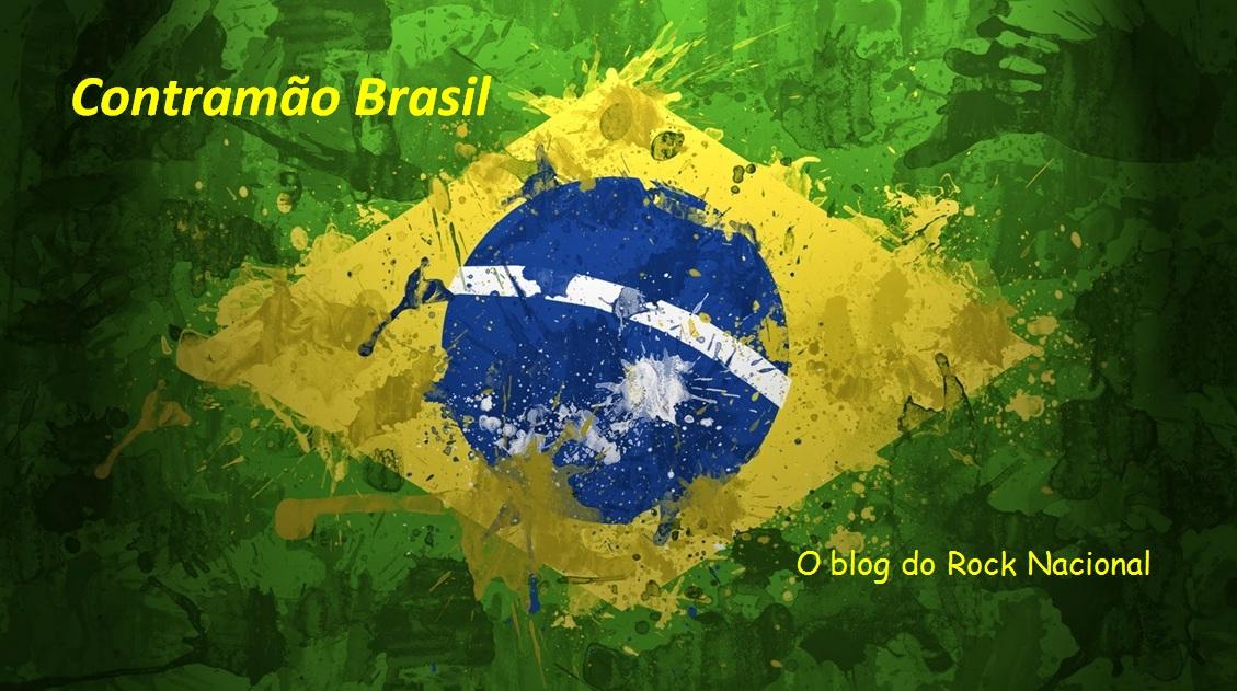 .::Contramão Brasil::.