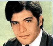 Luis Carlos Clay