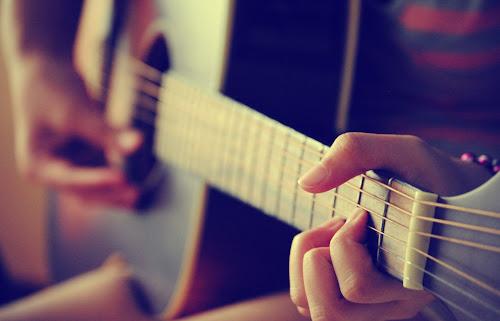 {Coluna}: Vamos Falar de Musica