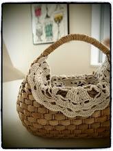 かぎ針 / crochet