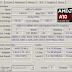 AMD Carrizo APU: Εμφανίστηκε CPU-Z image