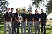 Park City High School Golf Team