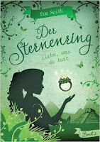 http://www.amazon.de/Sternenring-Liebe-tust-Band-Lili-Brown-Trilogie/dp/3738624260/ref=sr_1_3?ie=UTF8&qid=1451386257&sr=8-3&keywords=eva+seith