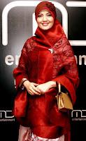 4 Panduan Saat Memilih Warna Jilbab