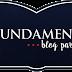 Parceria Editora Fundamento