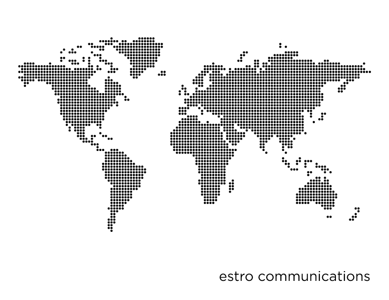 Estro Communications: Social Media SEO Digital PR Marketing Advertising Agency NJ