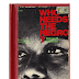 Who Needs the Negro? by Sidney M. Willhelm