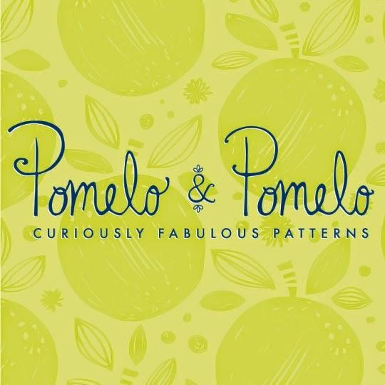 Pomelo & Pomelo