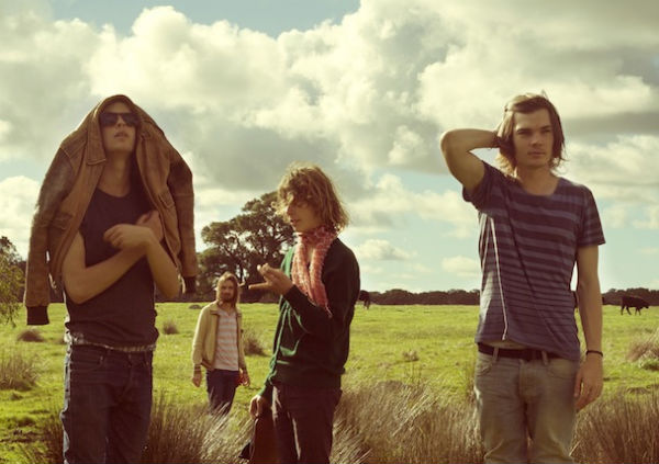 "Video Tame Impala Elephant""/></a></div> <br /> <div class="