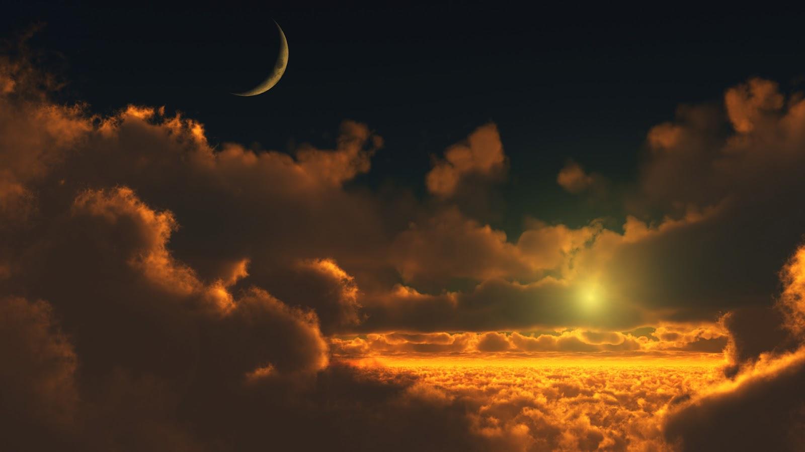 слушать песни облака облака людмила