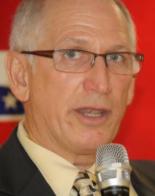 walker report shedding light on bexar county: bc